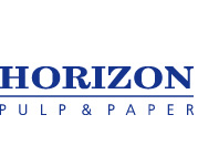 Horion Pulp & Paper